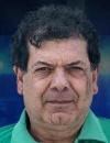 Mauro Giorico