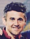 Admir Hasancic