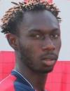 Nathan Buaka