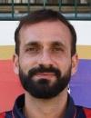 Damiano Manzillo