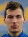 Oleksandr Chernetskyi
