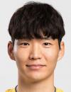Soon-hyeok Jang