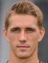 Nils Petersen