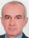 Kamil Atalay