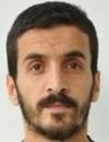 Mehmet Akif Tatli