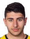 André Alsanati