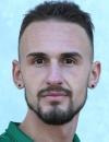 Alessio Ciraci
