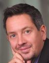 Dr. Christoph Mezgolits