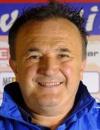 Luigi Fresco
