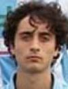 Giacomo Michelon Canton