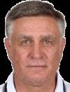 Valeri Petrakov