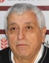 Cemil Akkoyun