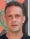 Alberto Mantelli