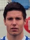 Michel Goossensen