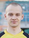 Aleksander Drobot