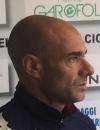 Dario Bolzan