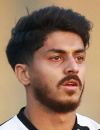 Hossein Karimzadeh