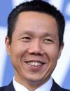 Ken Choo