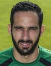 Rafael Bracali