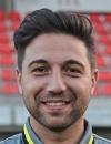 Carmine Pascariello