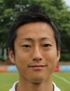 Tatsuta Fujioka