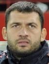 Nicolae Calancea