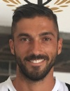 Giovanni Foderaro