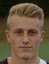 Jasper Löffelsend