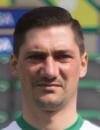 Igor Tigirlas
