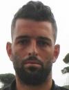 Giacomo Vanni