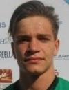 Cristian Bala