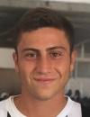 Alessandro Riela