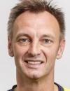 Johann Kleer