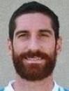 Daniele Gasparetto