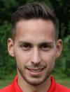 Dominik Glawogger