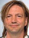 Dirk Wüst