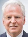 Dr. Felix Marti