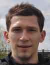 Aleksey Volovik