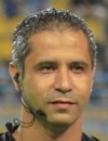 Mahmoud Ashour