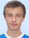 Lucas Steinicke