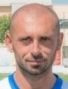 Alessandro Cafasso