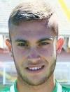 Armando Foscarini