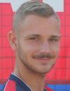 Nicola Papavero