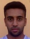 Mohamed Hazah