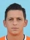 Antonio Soldo