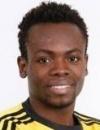 Ibrahim Kone