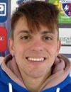 Fabio Laringe