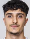 Fatih Bayram