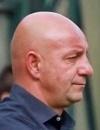 Massimo Fusci