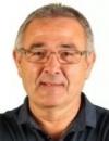 José Gómez Sabido